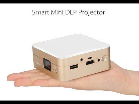 мультимедийный проектор для школ