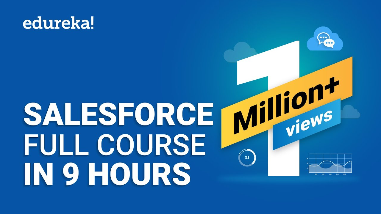 how to learn salesforce online for free
