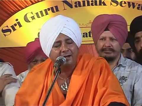 DEVOTIONAL-GURBANI-Sukhwinder singh and Bhai Gagandeep Singh sri ganga nagar wale 09815061078