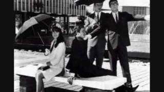 The Seekers - What Have They Done To The Rain?