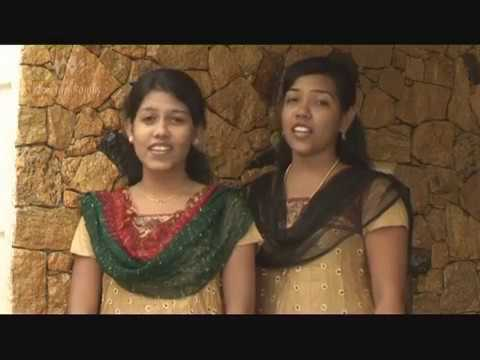 Azhagae - Lyrics - Pr Jebaraj (levi) sung by worship family