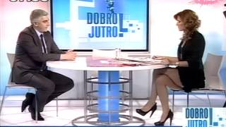 Jovana Jankovic pink