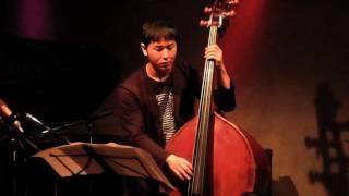 Kei Akagi: Ame to Kaeru (The Rain and The Frog) (live)