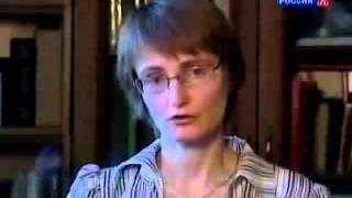 Психология человека, Фрейд о психоанализе часть 2