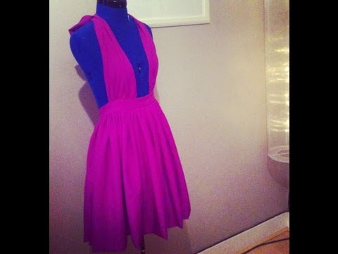 how-to-make-your-own-red-carpet-dress--kayla-dress