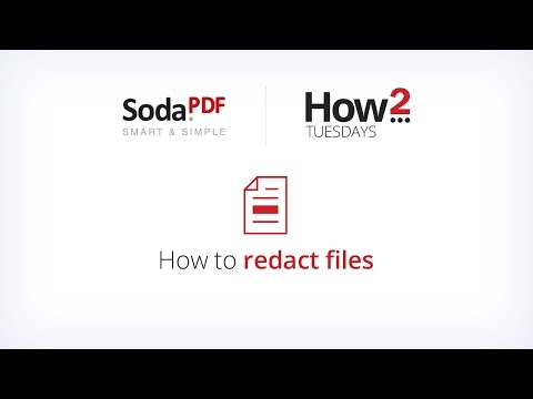 how-to-use-the-redaction-feature-in-soda-pdf