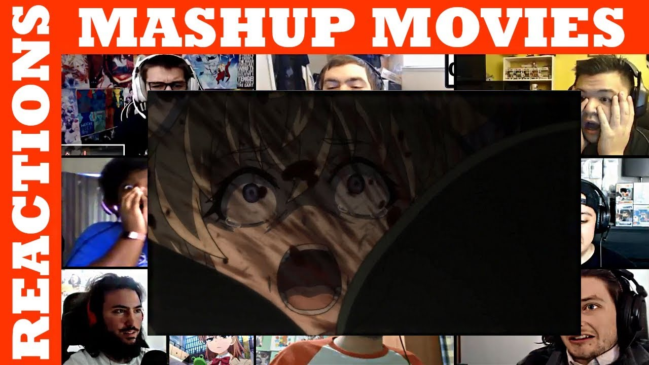 Download ゴブリンスレイヤー 第 7 話 | Goblin Slayer Episode 7 Live Reactions Mashup Movies