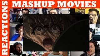 ゴブリンスレイヤー 第 7 話 | Goblin Slayer Episode 7 Live Reactions...