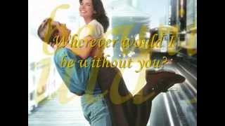 Wherever Would I Bę - Dusty Springfield and Daryl Hall