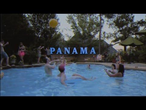 знакомства панама