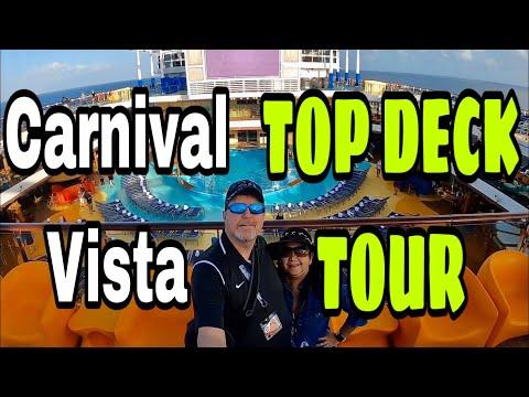 carnival-cruise-vistatop-deck