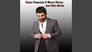 Uygar Doğanay - Bu Sene (ft. Murat Yalçın)