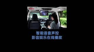 캠핑카 카라반 설치 TV USB 연결 카니발천장모니터