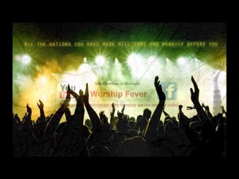 Dieu va faire encore - Tchouva | Worship Fever Channel