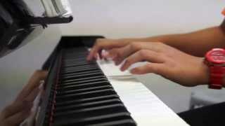 Victoria Music Academy - Yamaha Music School - Courses - BP - Batu Pahat - Johor - Malaysia - 022