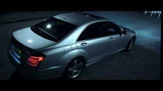 Mercedes Benz S Class 2012 Videos