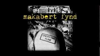 Makabert Fynd   Din Röst