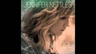 "Jennifer Nettles ""His Hands"""
