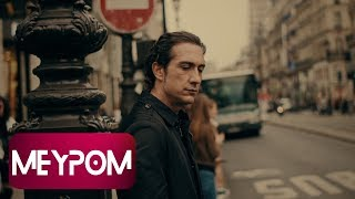 Kıraç - Senden Sonra (Official Video)