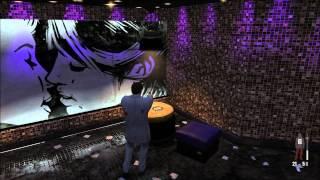 Max Payne 3 (1080p) Pc gameplay - Radeon HD 7970