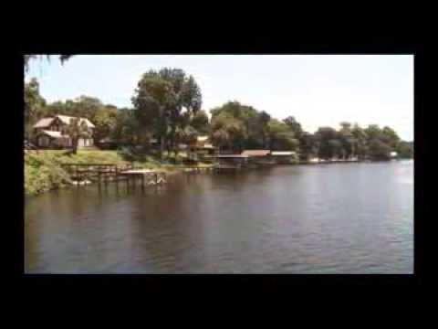 Putnam County Florida Information