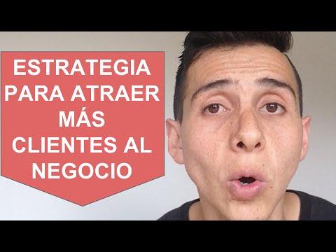 estrategia-para-atraer-mÁs-clientes-|-programa-de-referidos