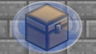 How to Become a Mayor with the Grief Prevention Minecraft Server Plugin