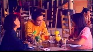 Kenangan Abadi Achik Spin Rela.mp3