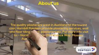 Top Quality Interior Painting in Auckland at Best