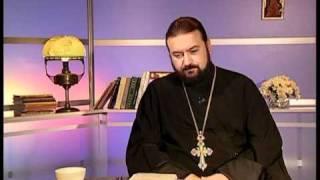 О правильной молитве  На сон грядущим  Ткачев КРТ(, 2010-12-04T12:54:08.000Z)