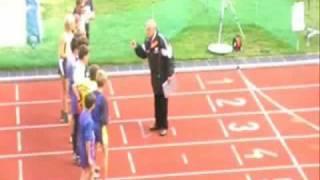 EKAG 2008 800m, ročník 1996