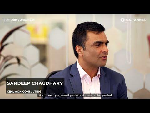 sandeep-chaudhary-draws-an-analogy-from-cricket