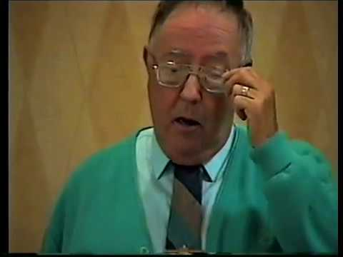 Doug Smith (1998) on Jamestown Sports (Baseball)