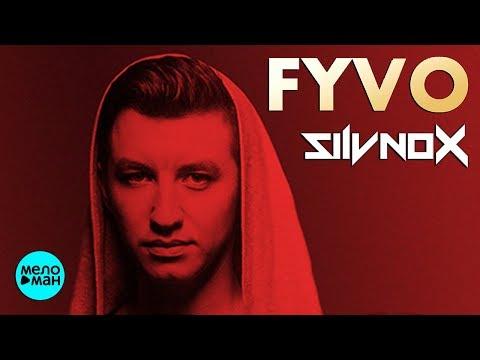 FYVO × SILVNOX - Type O Nigga