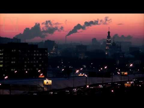 Остаёмся зимовать. Politvestnik.tv