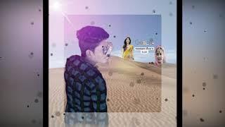 Ishq Tere Da Nasha Ho Gaya Ni Sanu mix by DJ amit