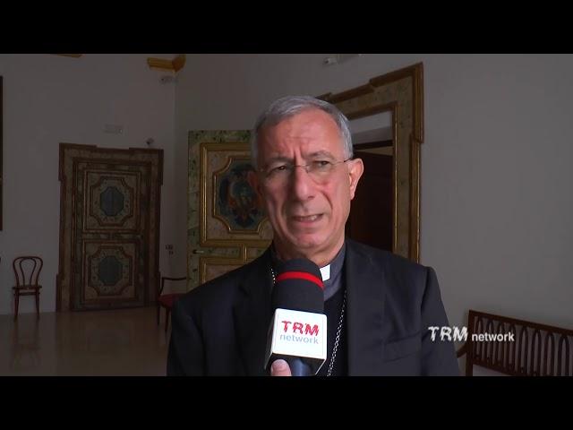 Matera 2019 - I Cammini - Un primo bilancio