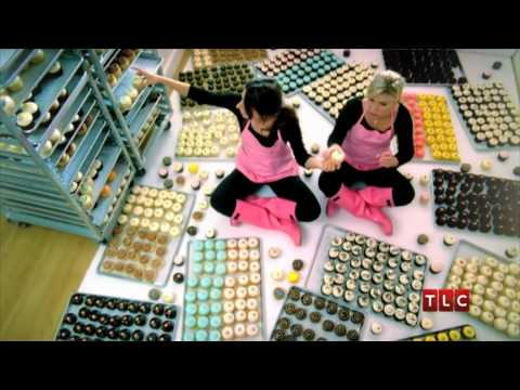 dc cupcakes season 4