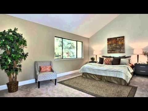 6856 Villagewood Way, San Jose CA 95120, USA