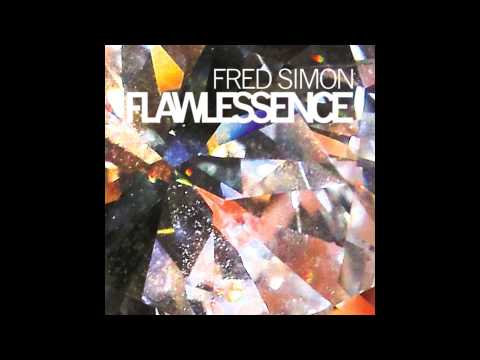 FRED SIMON: FLAWLESSENCE