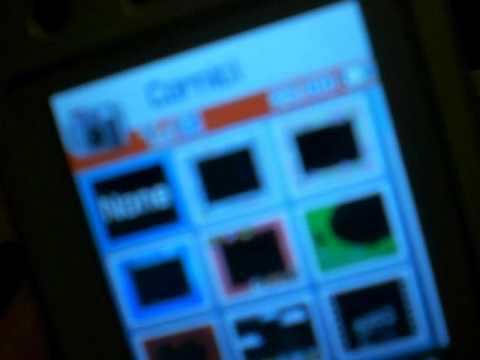 Samsung SGH-Z150 :videorecensione da Mobile Phone Island by Fabio Nieddu