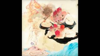 Future Islands - In Evening Air