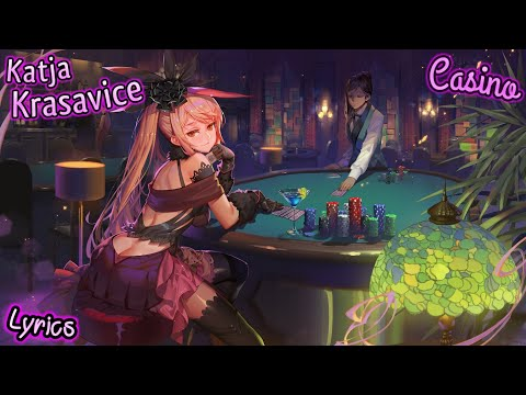 Казино песен казино онлайн вулкан м