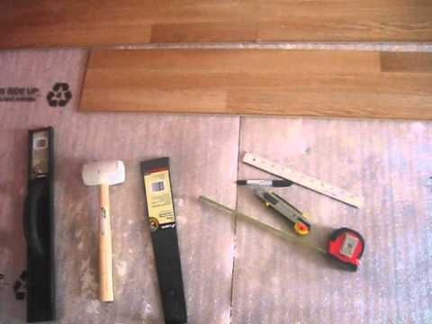 Home Depot Laminate Flooring Installation full size of flooringlaminate wood flooring the home depot 2bec3f1b3cc6 1000 cost per square Installing Home Depot Laminate Flooring Step3 Install Laminate Johnnyblazedcom Aug182013