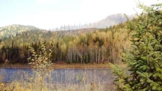 Project Междуреченск видео(, 2012-12-27T16:33:15.000Z)
