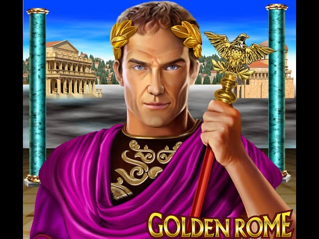 Play Glorious Rome online with no registration required!