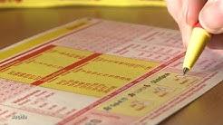 Lotto MV sucht Gewinner!