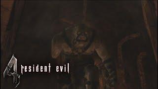 Resident Evil 4 PCSX2 - Los Gemelos // Cap 4-2