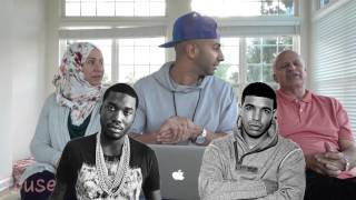 Top 5 Pranks of fouseyTUBE