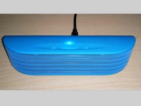 Raspberry Pi Zero W as Airplay Speaker Using Shairport-Sync